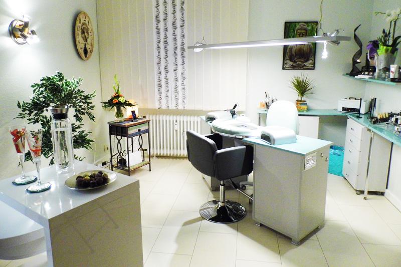 Kosmetik Gelsenkirchen das kosmetikstudio hertel aus gelsenkirchen (nrw) - fachinstitut für